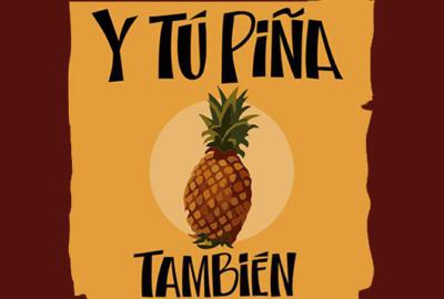 y-tu-pina-tambien-brunch-restaurante-antigua-guatemala