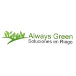 always-green-soluciones-en riego-guatemala