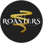 life-roasters-coffee-shop-guatemala