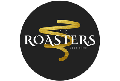 life-roasters-coffee-shop-antigua-guatemala