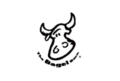 the-bagel-barn-antigua-guatemala