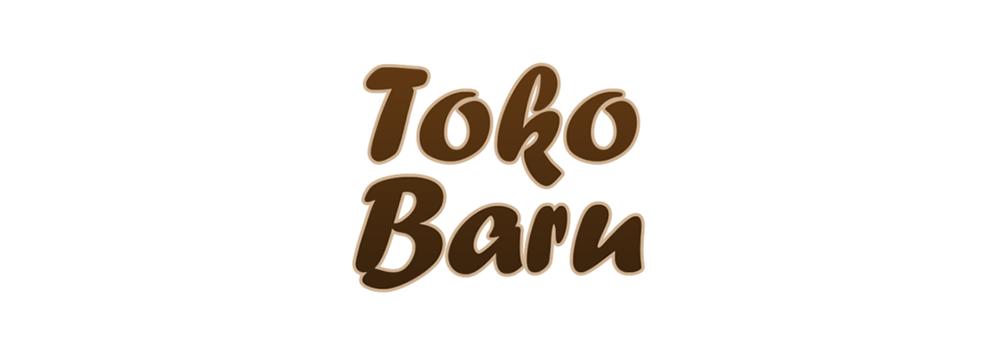 toko-baru-restaurant-oriental-meddle-east-food-antigua-guatemala