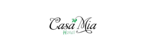casa-mia-hotel-antigua-guatemala