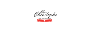 chez-christophe-italian-food-antigua-guatemala-restaurante