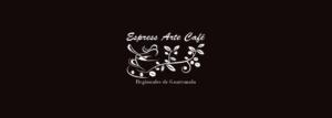 espress-arte-coffeeshop-coffee-antigua-guatemala