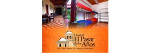 hostal-el-pasar-de-los-anos-antigua-guatemala
