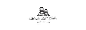 meson-del-valle-hotel-antigua-guatemala