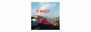 miso-korean-japonese-food-restaurante-antigua-guatemala