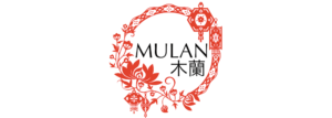 mulan-chinese-food-restaurante-antigua-guatemala