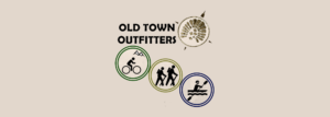 old-town-outfitters-adventure-extreme-sport-antigua-guatemala