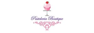 pasteleria-boutique-cupcakes-antigua-guatemala