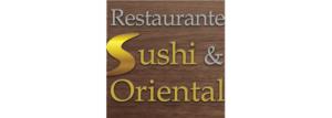 sushi-oriental-food-asian-antigua-guatemala