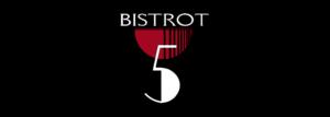 bistro-cinq-restaurante-antigua-guatemala