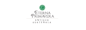 hotel-eterna-primavera-antigua-guatemala