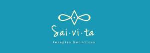 saivita-terapias-holisticas-antigua-guatemala