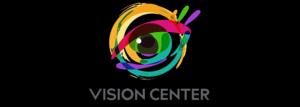 vision-center-profesional-service-antigua-guatemala