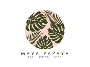 Maya-Papaya-eat-drink-stay-Antigua-Guatemala