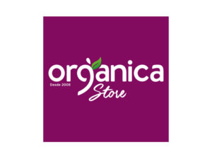 Organica-market-Antigua-Guatemala