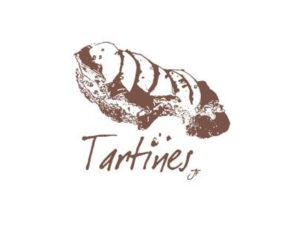 Tartines-restaurant-antigua-guatemala
