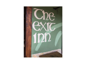 The-exit-Inn-Restaurant-Antigua-Guatemala