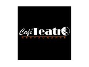 cafe-teatro-El-Sitio-Antigua-Guatemala