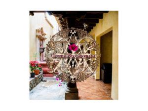 central-bougainvillea-Hotel-Antigua-Guatemala