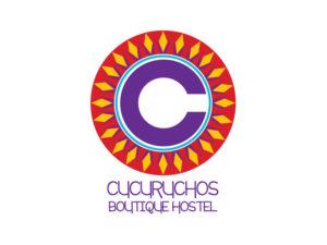 cucuruchos-boutique-hostel-Antigua-Guatemala