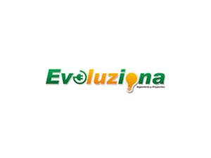 evoluziona-ingenieros-proyectos-antigua-guatemala