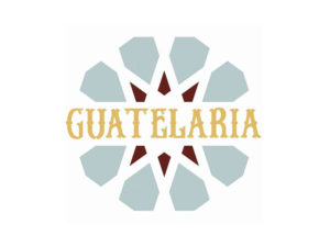 logo-cutter-mexcal-advertising-guatelaria