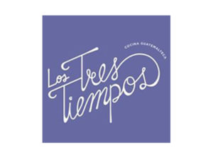 logo-cutter-mexcal-advertising-los-3-tiempos