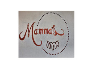 logo-cutter-mexcal-advertising-mammas