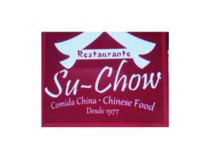 logo-cutter-mexcal-advertising-su-chow