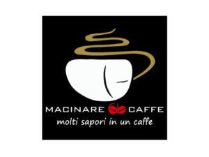 mcinare-Cafe-Antigua-Guatemala
