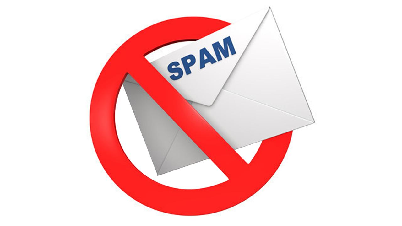 фото картинки на тему спама ошибаться, покажу
