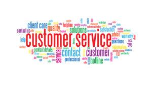 Customer-Service-post-wherein-guate