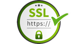 SSL-post-wherein-guate