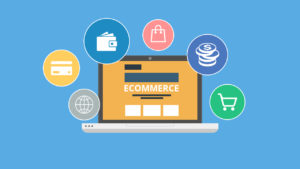 ecommercep-post-wherein-guate