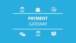 payment-gateway-post-wherein-guate