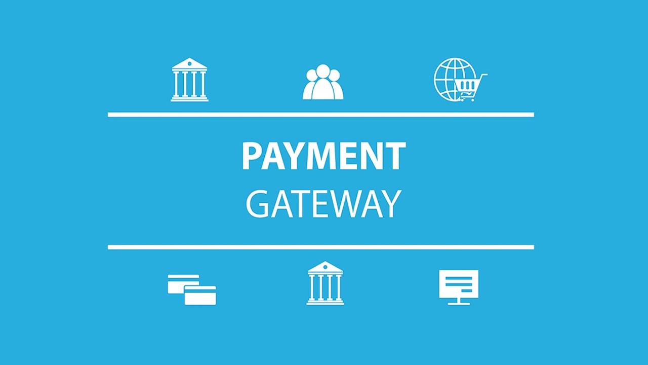 Payment Gateway - Diseo y Desarrollo de Paginas Web en Guatemala